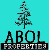 Abol Properties Logo